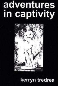 adventures-in_-captivity-paroxysm