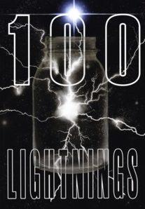 paroxysm-100-lightnings