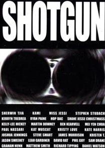 shotgun-paroxysm